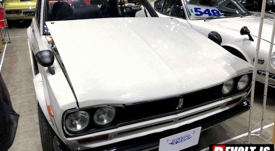 2019_TIC_車検合格_箱スカ_S15_シルビア