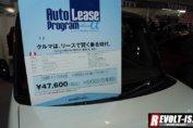 20200125_自動車リース_エルドオートサービス_カスタムパーツ_東京オートサロン