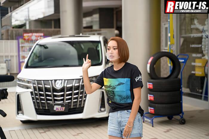 20201030_橋本コーポレーション_KWサスペンション_タイヤ_車部品_モデルai_14