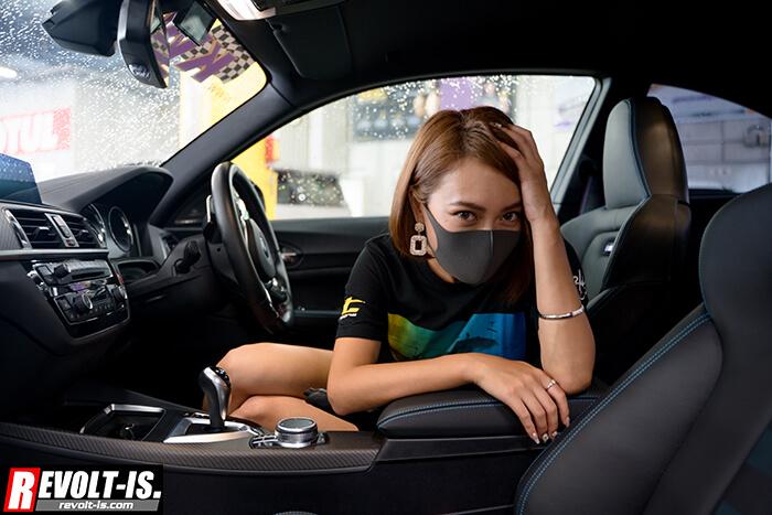 20201101_橋本コーポレーション_KWサスペンション_BMW_F87_モデルai_12