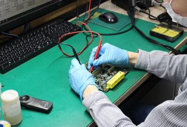 20210320_車_ECU_修理_コンピュータ基盤_メンテナンス