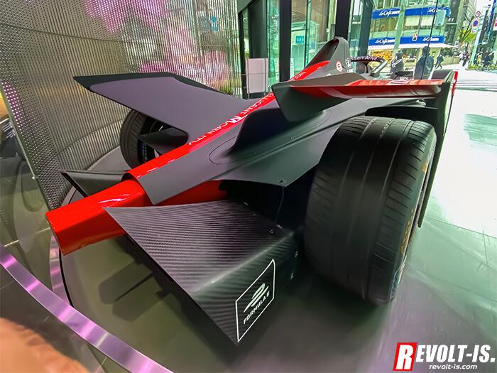 20210809_日産_フォーミュラE_モータースポーツフォーラム_電気自動車開発_01